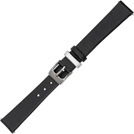 Julie Julsen Watch Strap Genuine Leather - 14mm