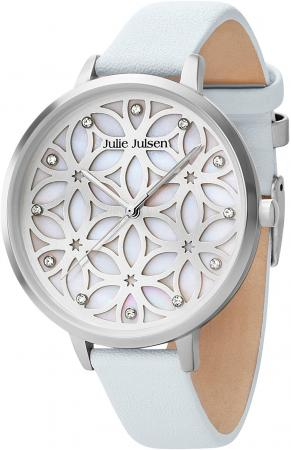 Julie Julsen Flower of Life JJW104SL-4