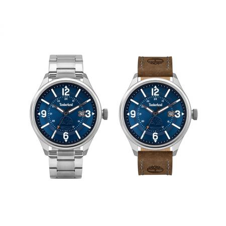 Timberland Blake Set TBL14645JYS.03MAS Men´s Watch