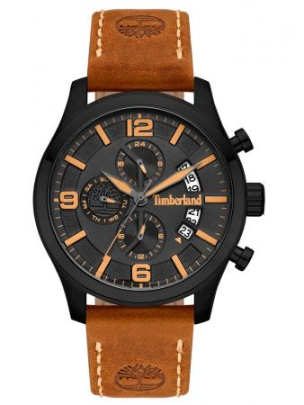 Timberland Westborough TBL15633JSB.02 Herrenuhr