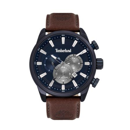Timberland Millway TBL16002JLAB.03 Men´s Watch
