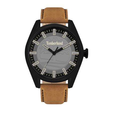 Timberland Ashfield TBL16005JYB.13 Men´s Watch