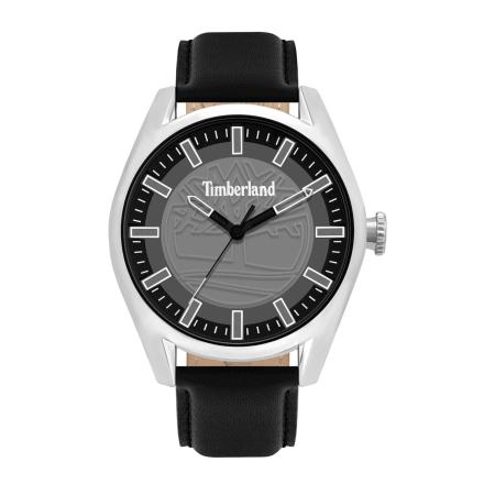Timberland Ashfield TBL16005JYS.13 Men´s Watch