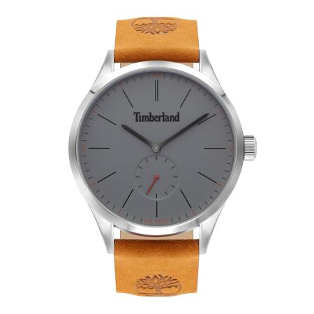 Timberland Lamprey TBL16012JYS.13 Men´s Watch