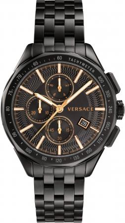 Versace Glaze VEBJ00618 Chronograph Mens Watch