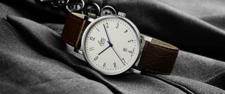 Laco Wittenberg 40mm - Automatic